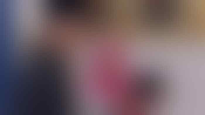 Awal mula Ratna Sarumpaet cerita hoaks dan menangis minta bertemu Prabowo