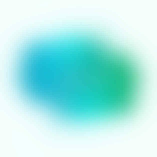 ALL ABOUT FONTS (TANYA-JAWAB-SHARE SEPUTAR FONT)