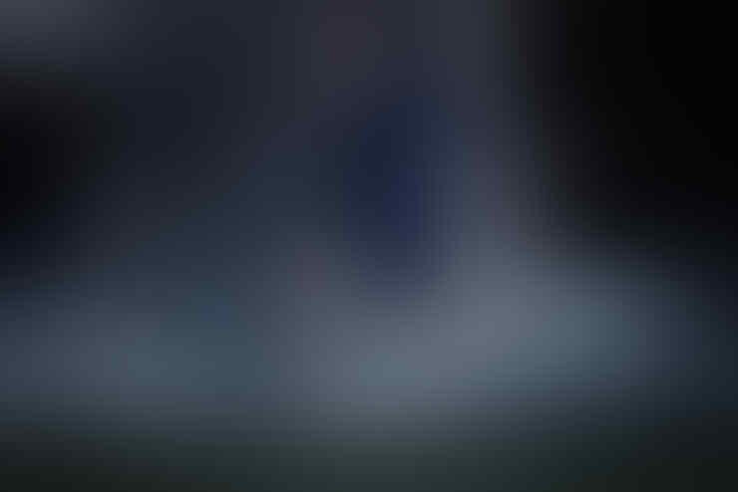 PUMA Future 2.1 Milik Suarez dan Griezmann Resmi 'Merumput'