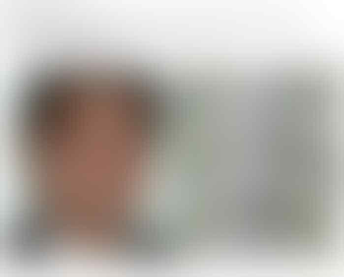 mantan Menkeu Fuad Bawazier: Rupiah Menuju 16.000 Per Dolar AS