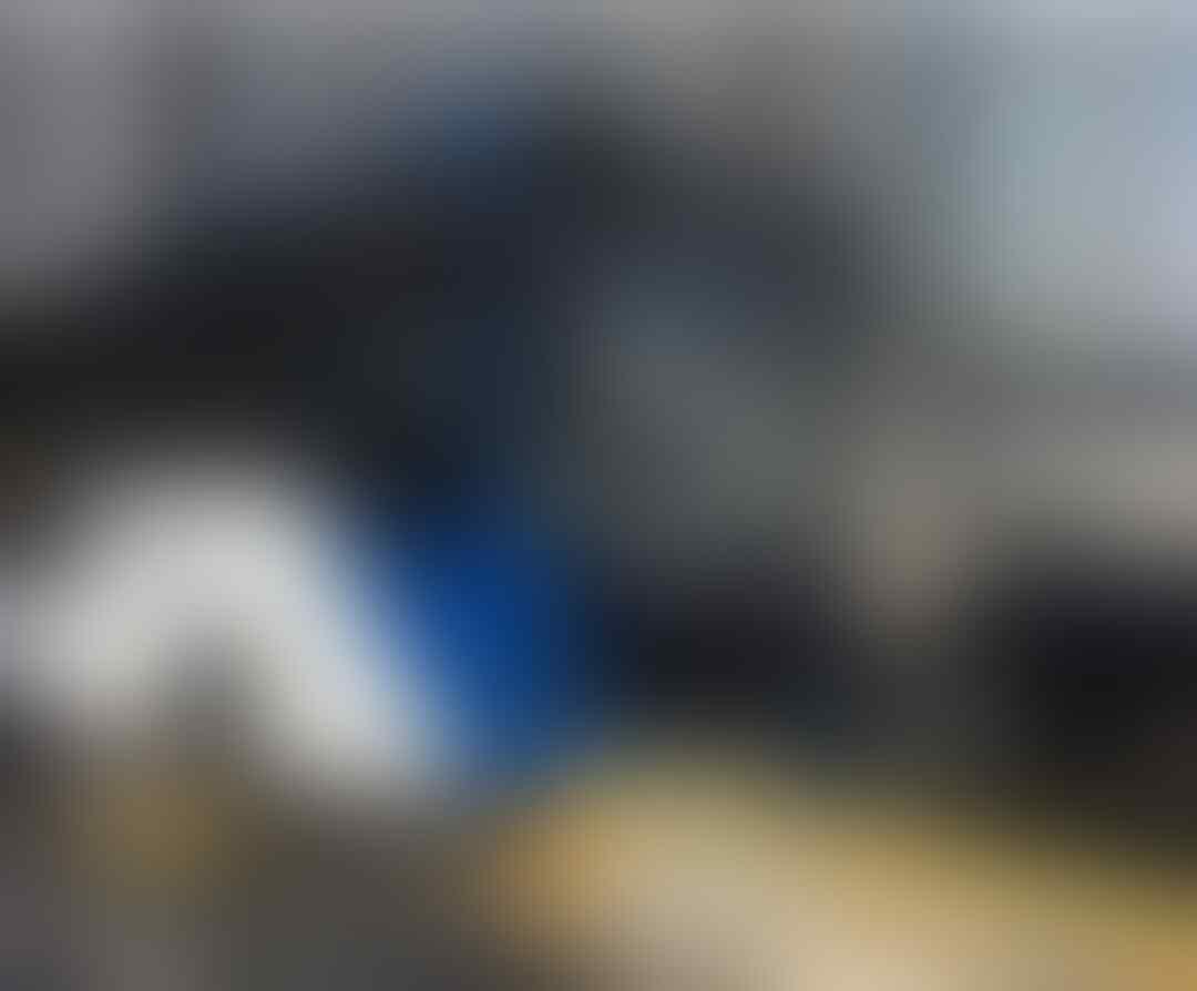 Ada Transjakarta Kecelakaan, Jalan Jend Sudirman Macet
