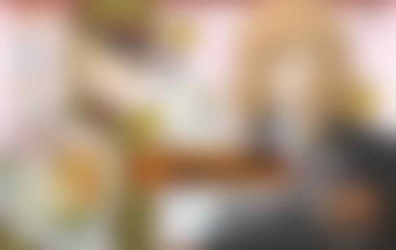Haikara-san ga Tooru Movie 「劇場版 はいからさんが通る」