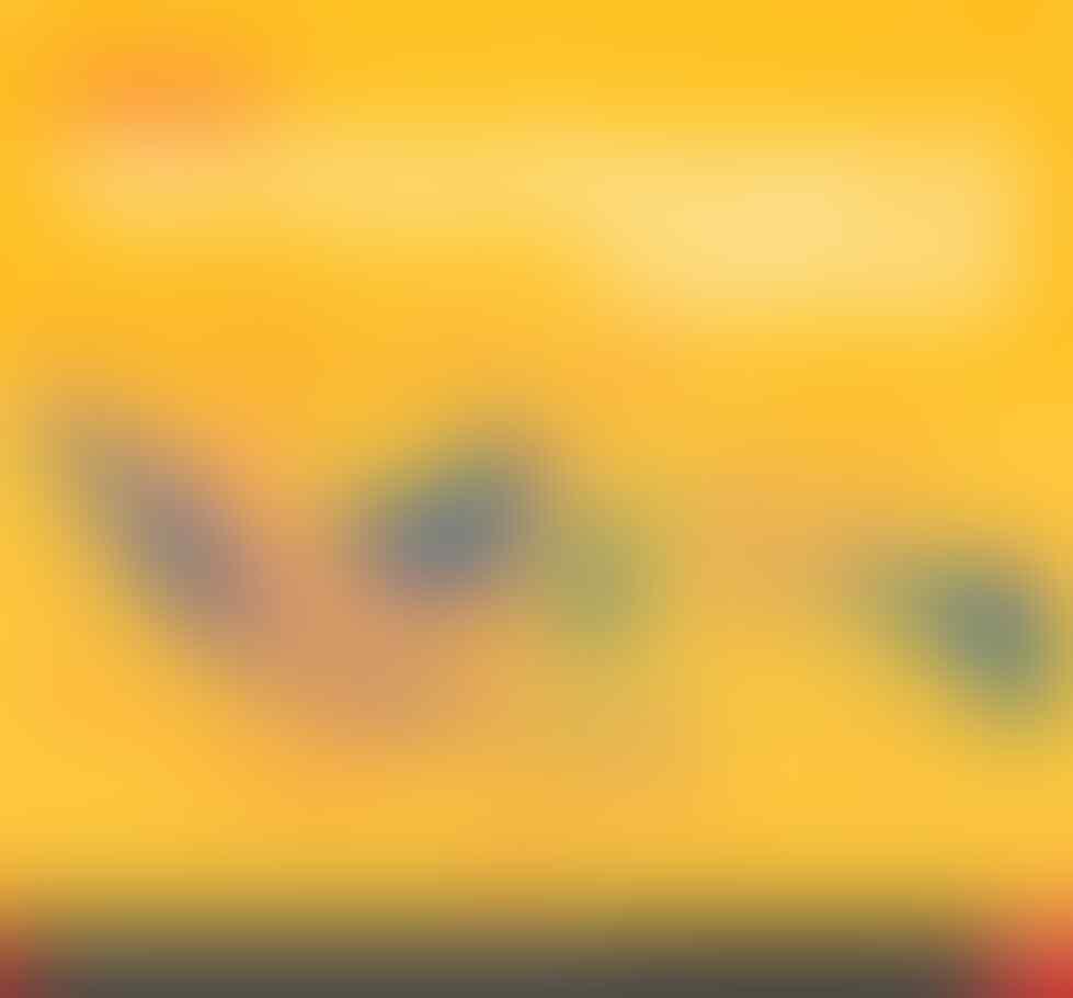 Siang Ini, 'Sisi Gelap' Monas Hilang di Hari Tanpa Bayangan