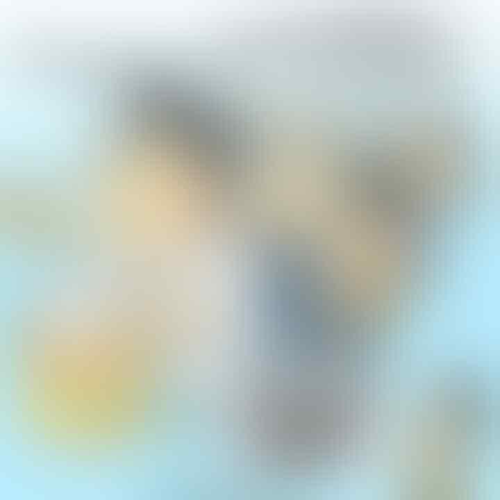 Dana Perjalanan Tak Bisa Direfund, Pemprov DKI Desak Ratna Kembalikan Duit Rp 70 Juta