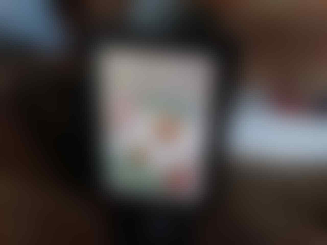 [REVIEW] OPPO A3S - SMARTPHONE KECE DARI OPPO