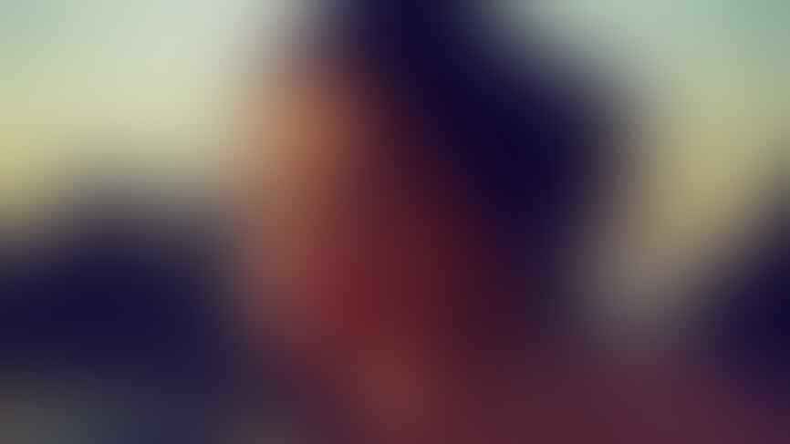 Jadi Daya Tarik, Ini 8 Artis Bollywood dengan Bibir Paling Memukau