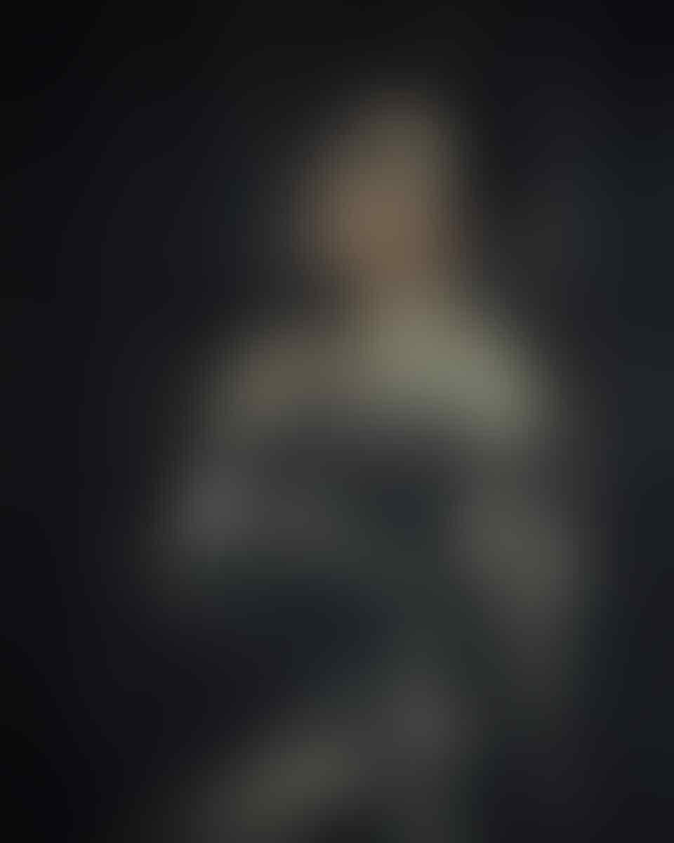 Bak Putri Keraton, 10 Potret Prilly Latuconsina dalam Balutan Kebaya