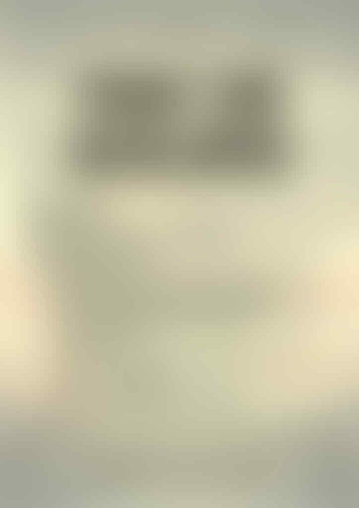 [TANGERANG] URGENT! DIBUTUHKAN FRONT-END DEVELOPER