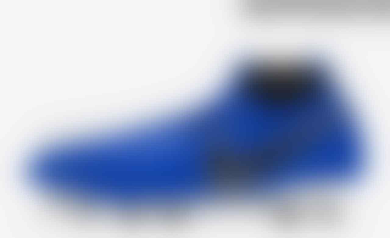 'Always Forward' Paket Sepatu Bola dari Nike Resmi Meluncur