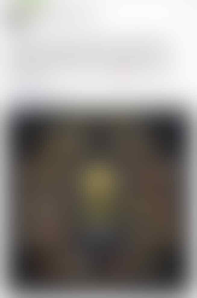 ◣ Chelsea Football Club 2018/2019 #KEEPTHEBLUEFLAGFLYINGHIGH ◥ [Chelsea Kaskus]