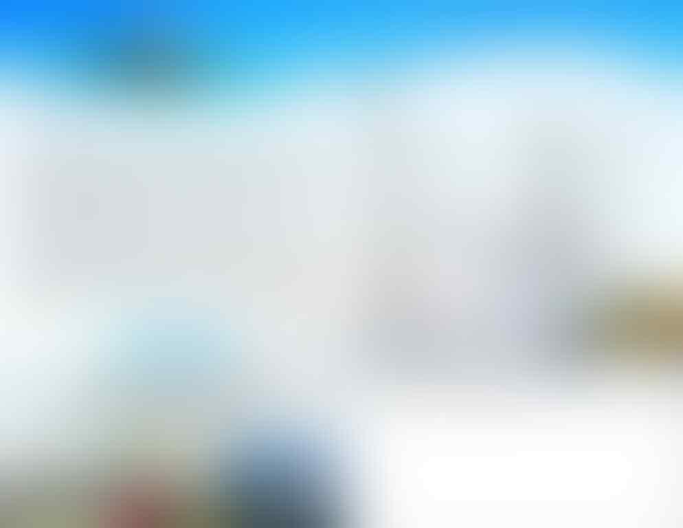 PT. Kartika Eka Yudha Maritim