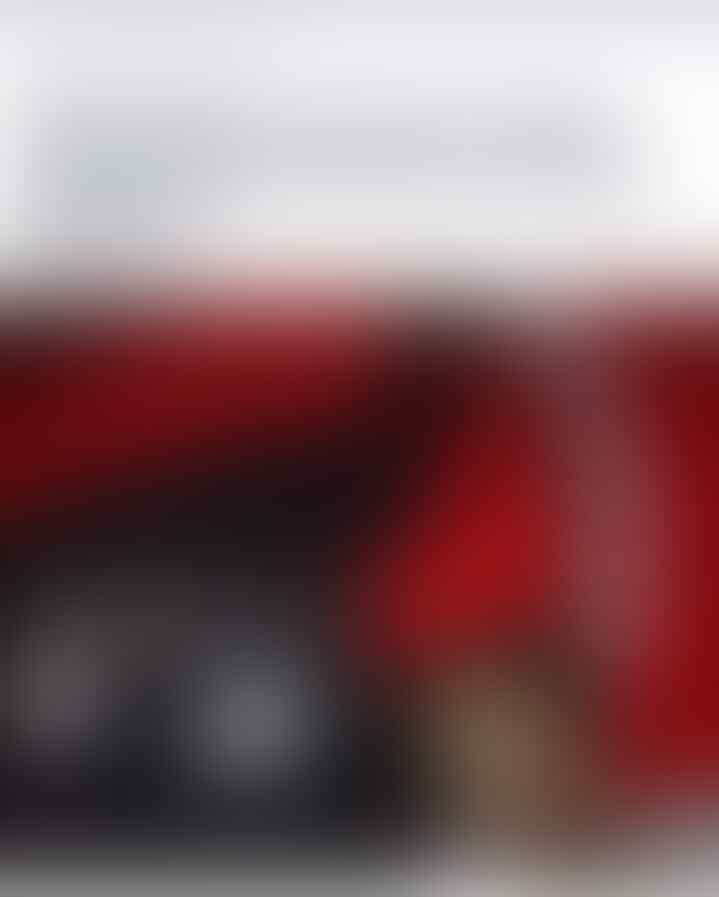 Detik-detik Harga BBM Premium 'Naik-Turun' Hari Ini