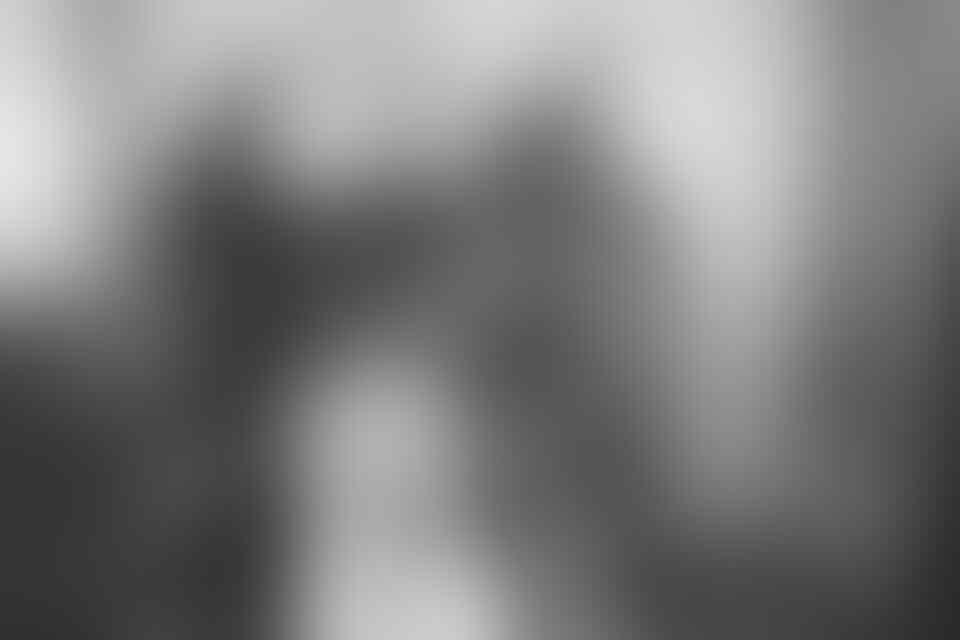 Matt Helders, Drummer Arctic Monkeys Bersolo Karier
