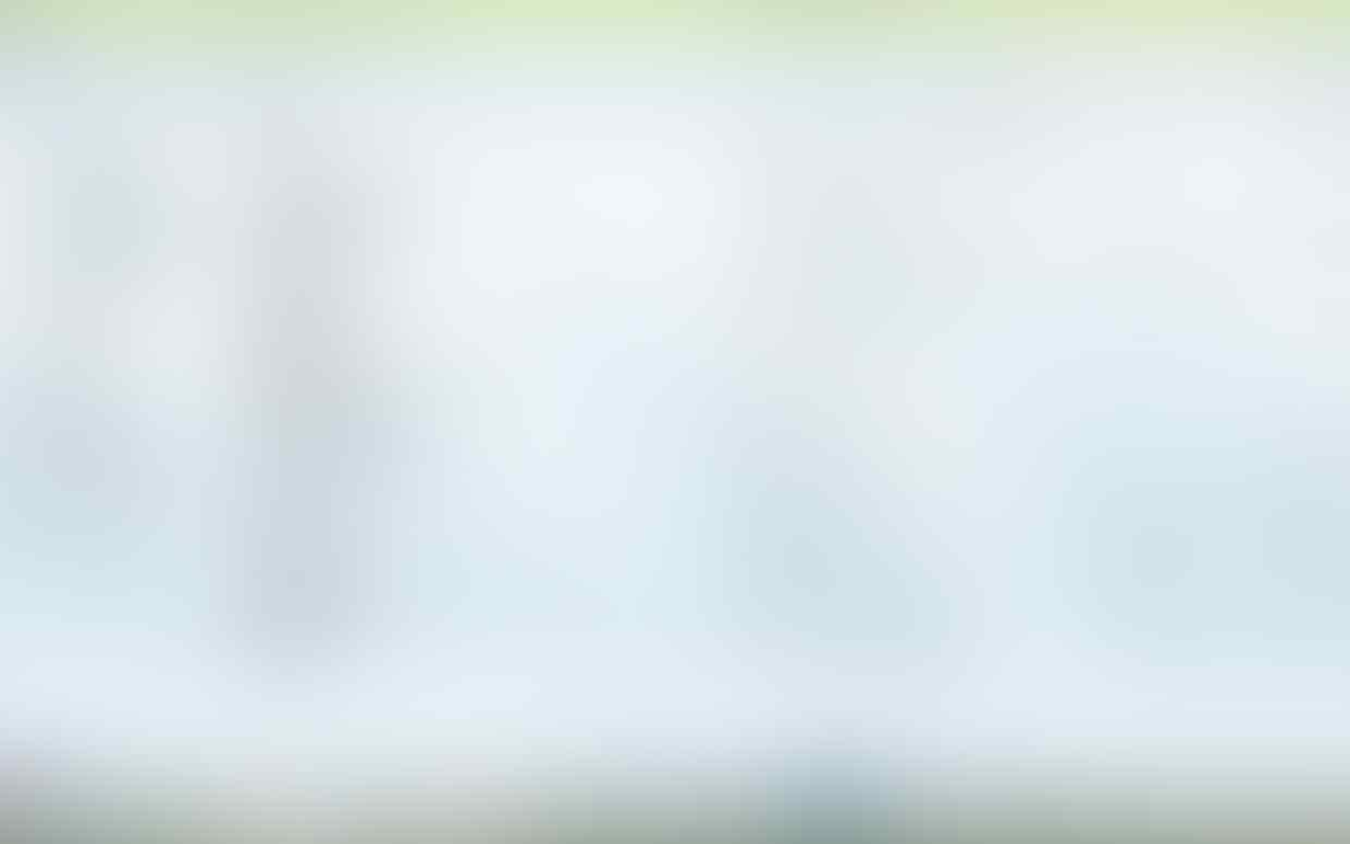 [MUSICOC] #Playlist Dangdut Yang Menjadi Teman di Kala Rush Hour #AslinyaLo