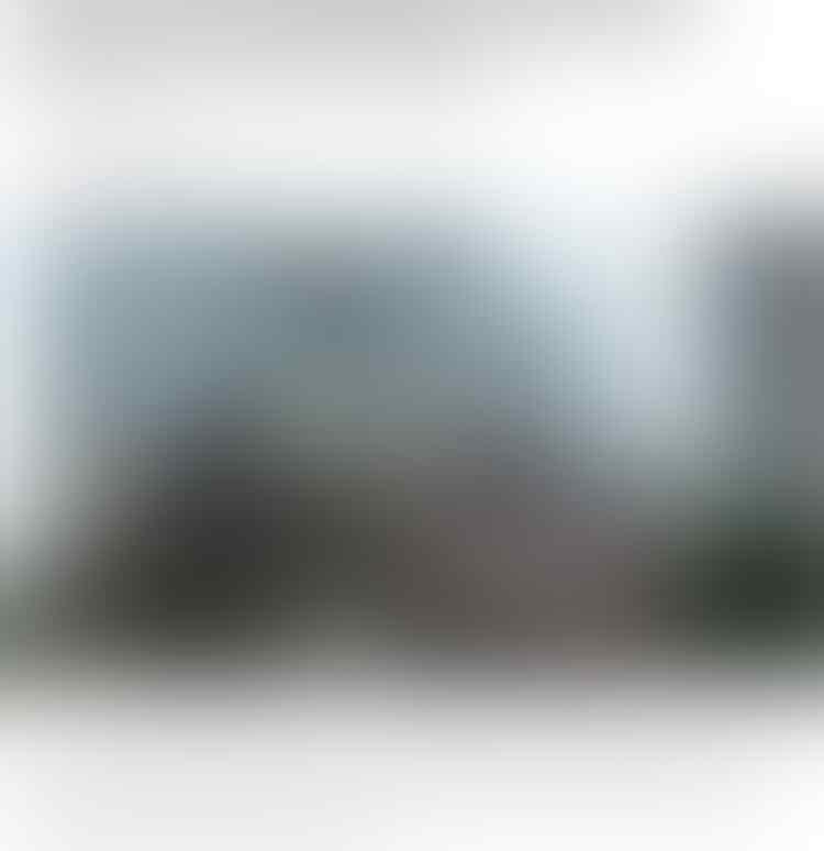 Orasi Khilafah, 'Pengawal' Amien Rais Dinilai Islam Radikal