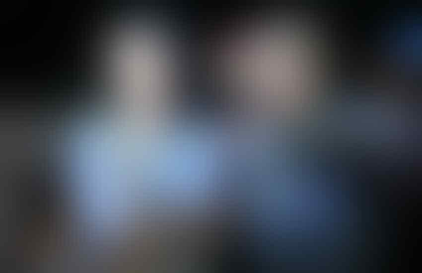 Polisi Periksa Kejiwaan Ratna Sarumpaet