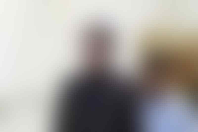 Istri Indro Warkop Meninggal, Ketahui 7 Fakta Kanker Paru di Indonesia