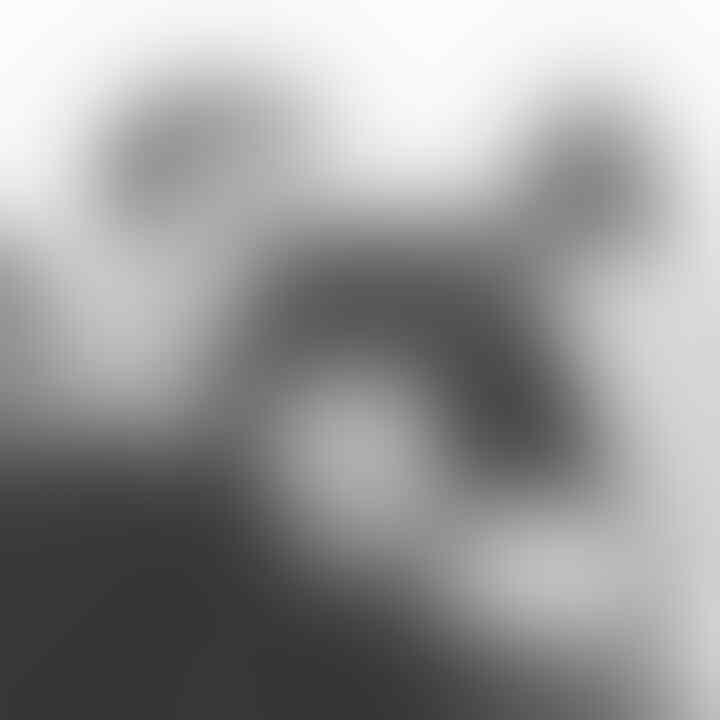 Bikin Baper, Ini 10 Potret Kemesraan Dea Annisa dan Pacar