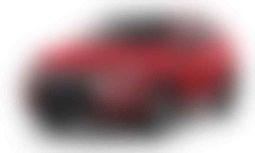 Ini Daftar Mobil yang Desainnya Mirip Mitsubishi Xpander