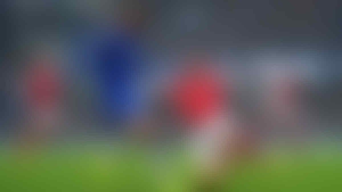 Main Beneran di Premier League Bukan Mimpi Lagi Gan, Suwer Deh!