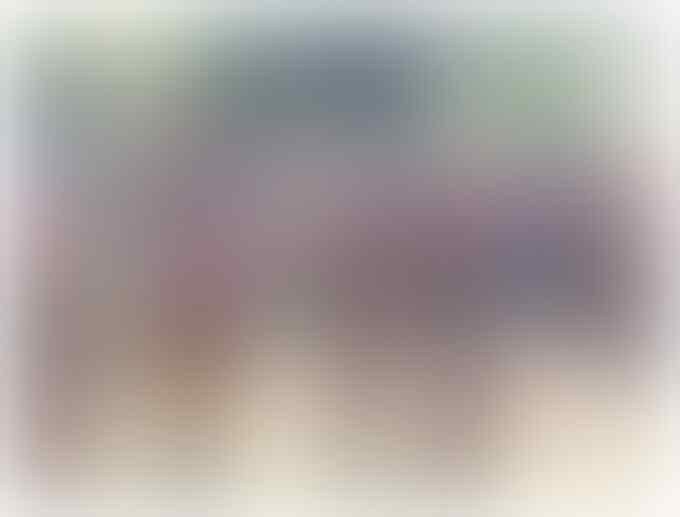 Fahri Hamzah: Jubir Kedua Capres-Cawapres Tidak Berkelas