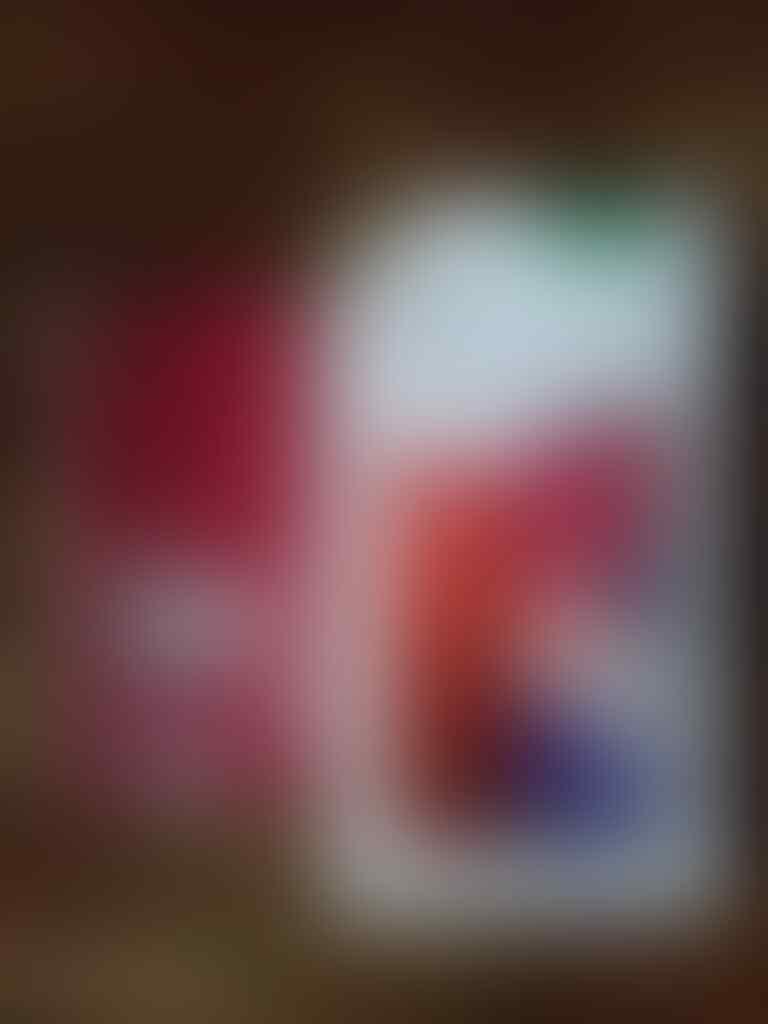 [REVIEW] OPPO A3S Yang Bikin Hari Agan Makin Berwarna Dengan Fitur Fiturnya
