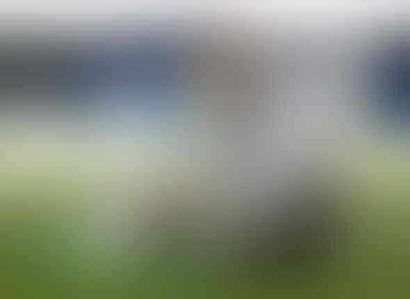 6 Penyerang La Liga Ini Sudah Lama Gak Jebol Gawang Lawan