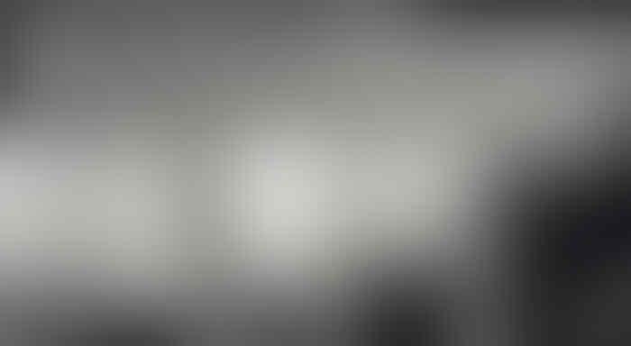Totti-Nedved & Mereka yang Membenci untuk Mencinta