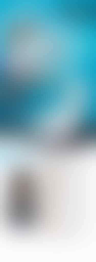 Kursi Pijat Advance Ichiro Young 2 Untuk Bisnis Rental
