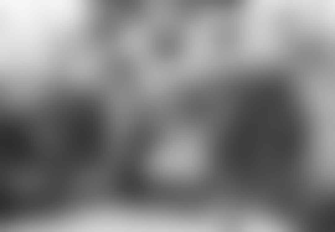 Jarang Diekspos, 10 Potret Hangatnya Rumah Tangga Bams eks Samsons