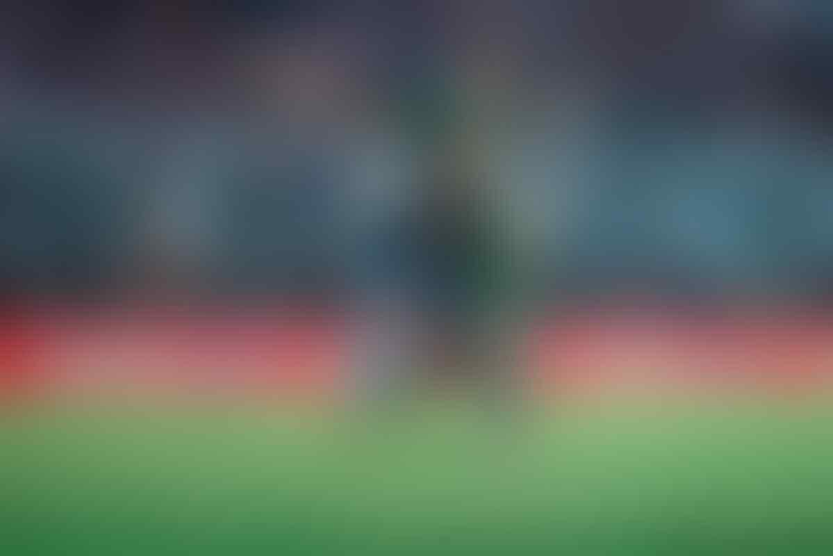 Ringkasan dan Hasil Klasemen Pekan ke-24 Liga 1 2018