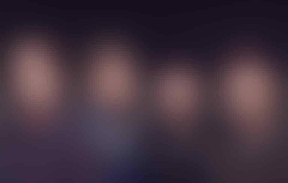 Reuni, Ini 4 Fakta di Balik Comeback Westlife yang Paling Dinanti!