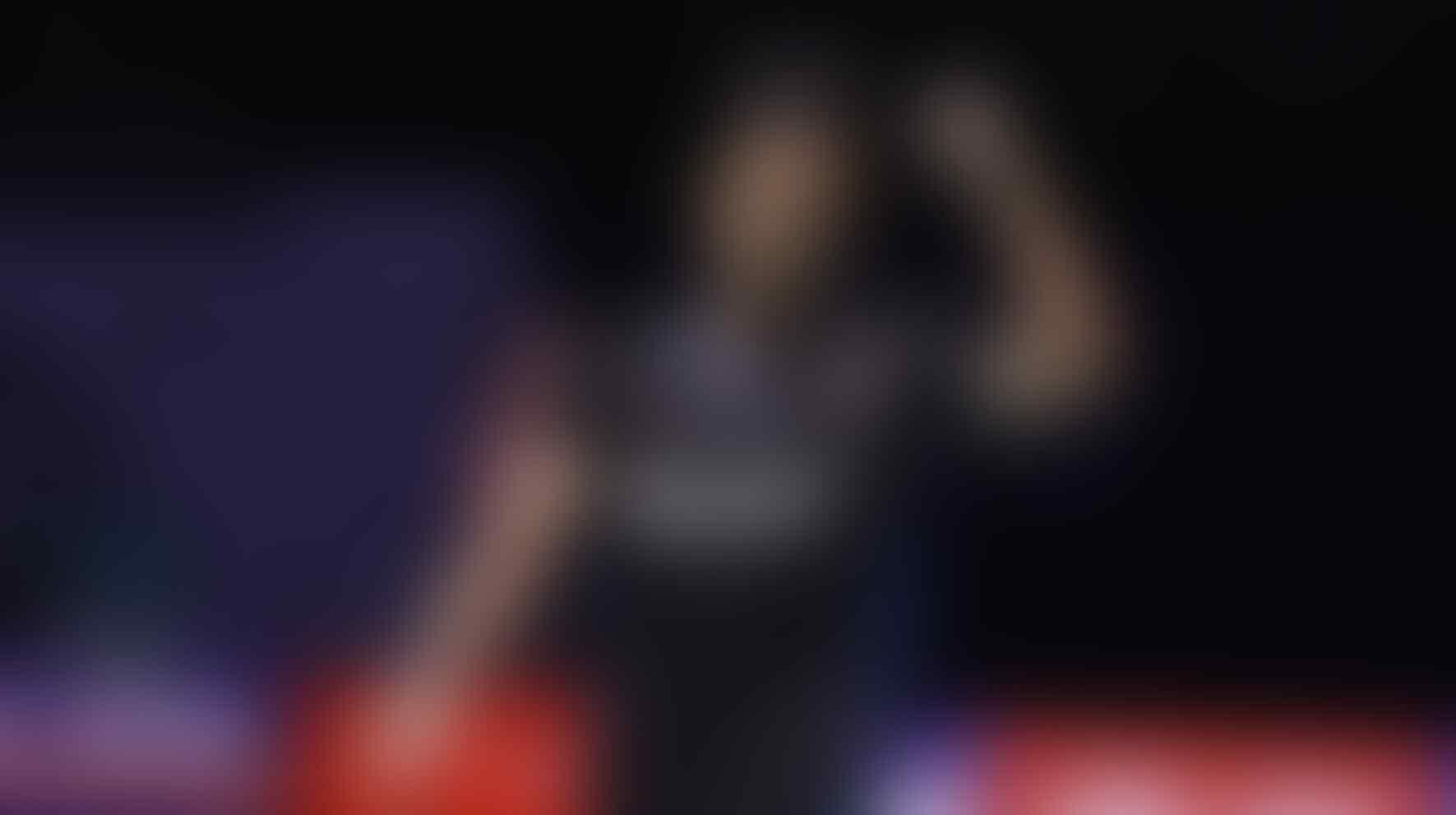 Yuk! Kenalan Sama Oddie Kurnia, Tunggal Putra Para Badminton Indonesia