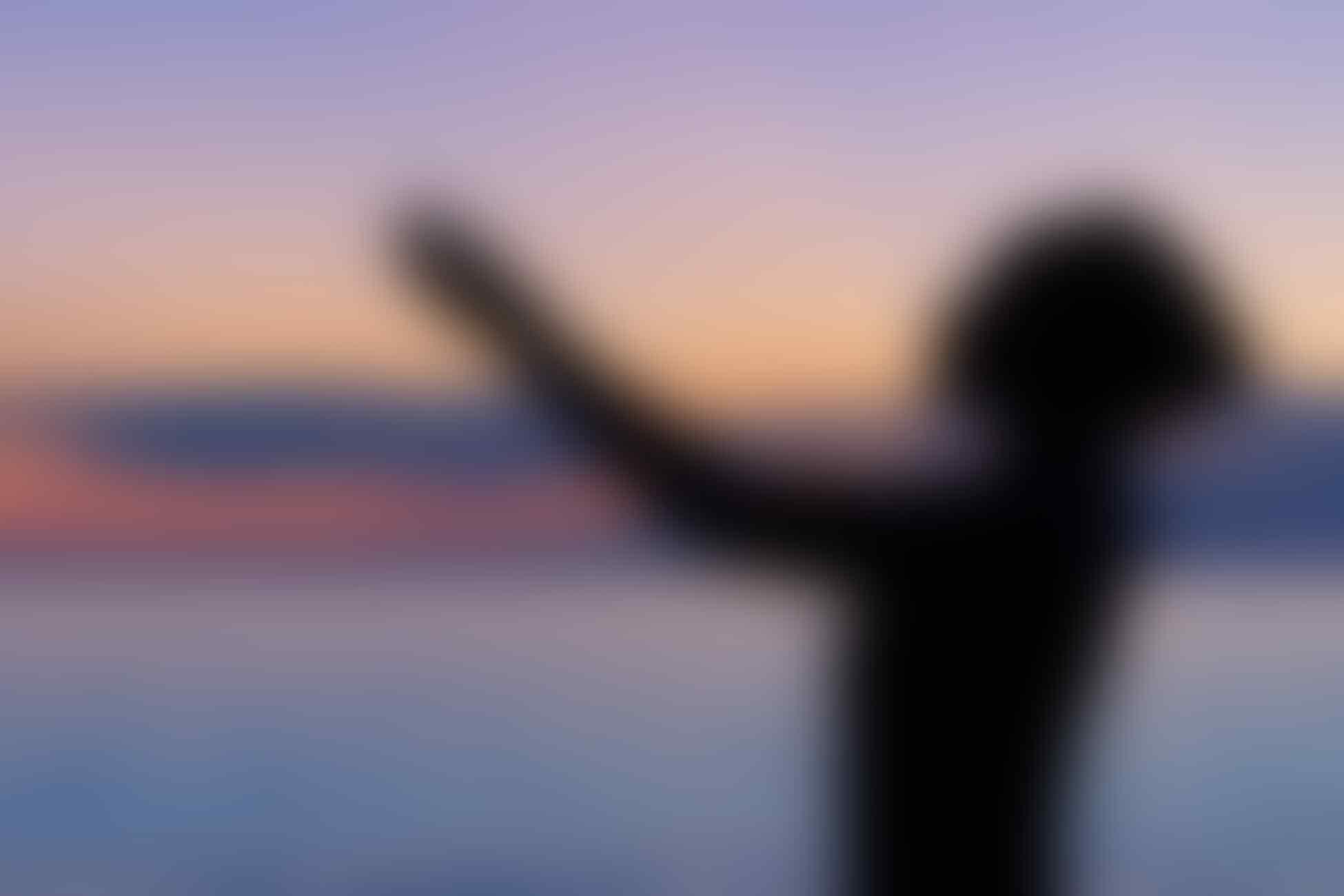 5 Kebiasaan Agar Kamu Tambah Percaya Diri