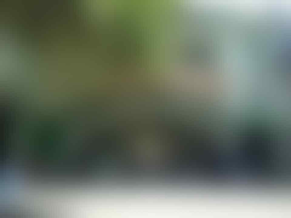 [COC Travellers]DENGAN Rp 300K BEKASI-JOGJA,MARI KE GEMBIRA LOKA #AslinyaLo