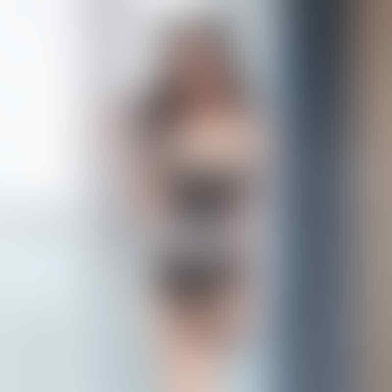 Soal Harga BBM, Tim Prabowo-Sandi: Jokowi Miskin Perencanaan