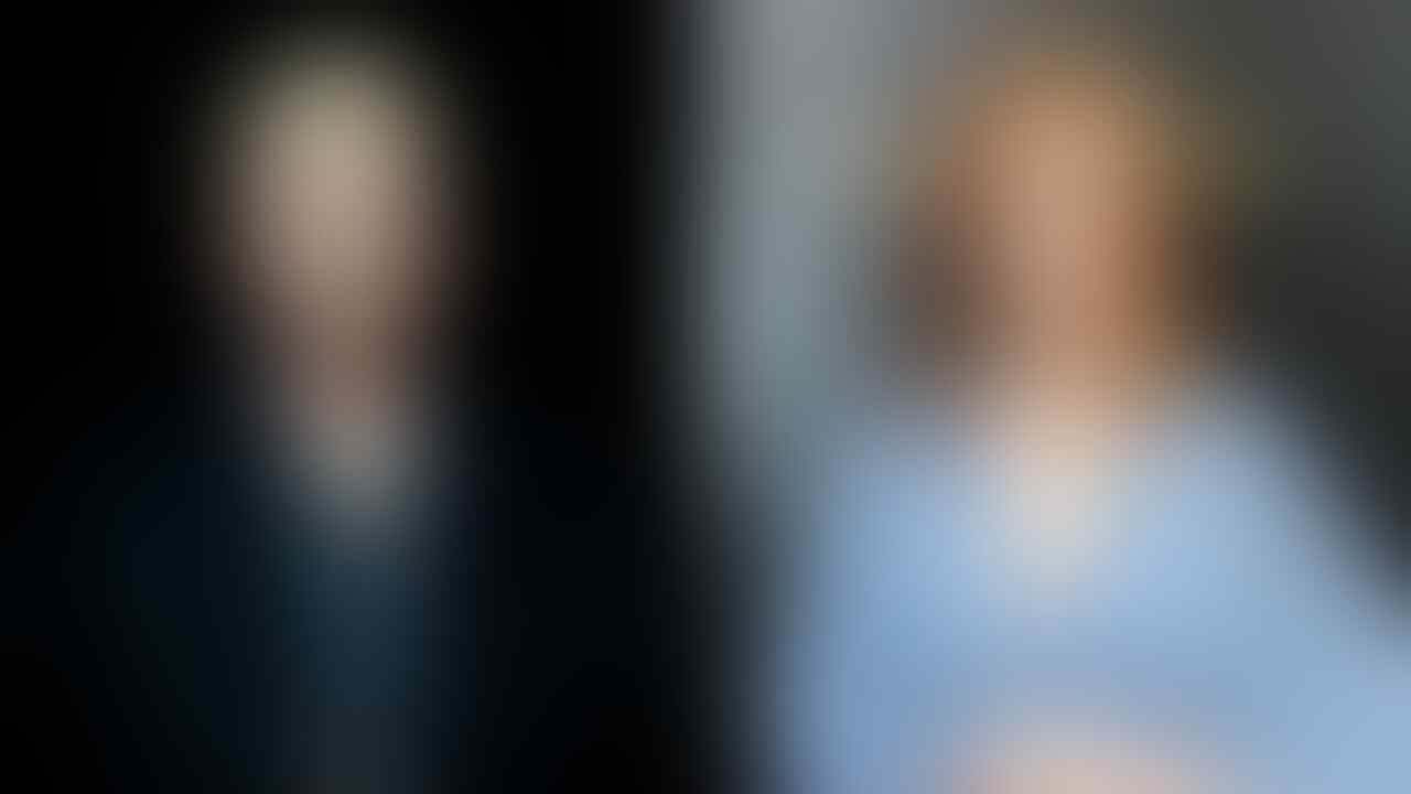 Masalah Johnny Depp, KDRT dan J.K Rowling