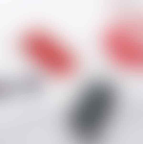 Gradasi Warna Belakang Realme 2, Bikin Gaya Lo Makin Keren!
