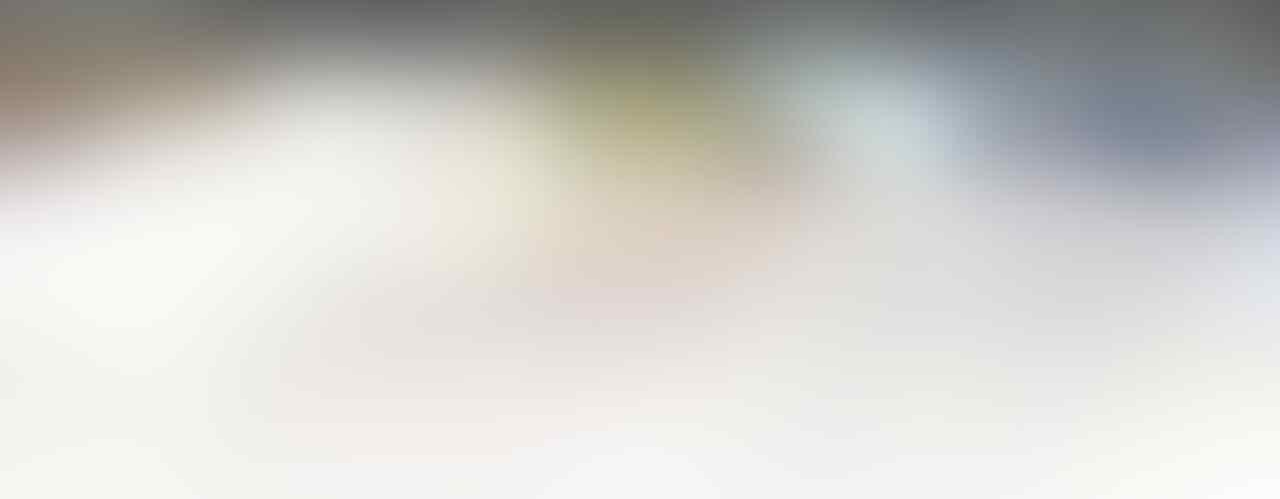 Rektnarok Online !! Pre Renewal | Low Rate | Friendly GM | Urnique Server !!