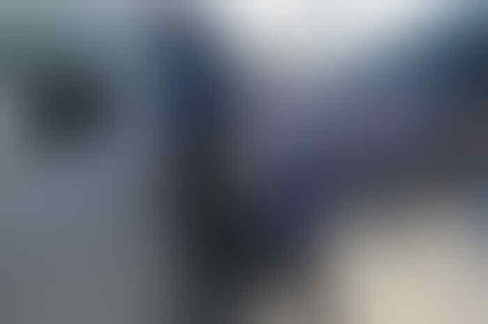 Bupati Rendra tersangka dan kemalangan di Malang Raya