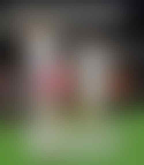 Portugal Tanpa Ronaldo? Gak Masalah Tuh~~~