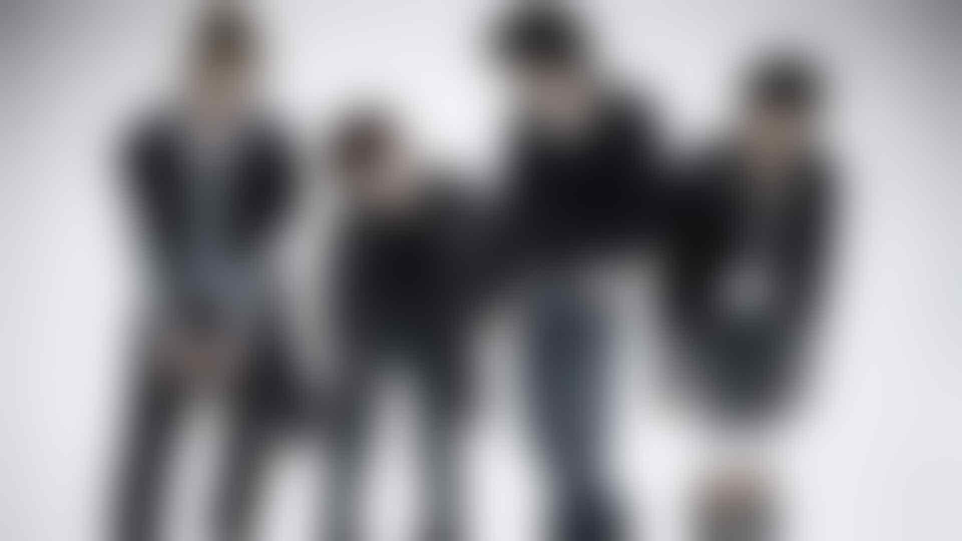 8 Boy Band Korea yang Hits di Tahun 2000an, Tahukah Kamu?