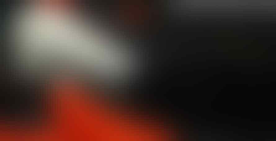 Nih Gan, Foto-foto terbaru Adidas X 18+ yang Super Duper Kece