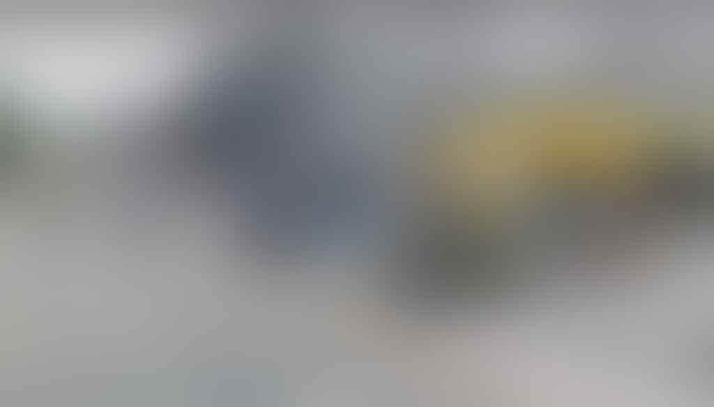 Sosok Guru Nelty yang Dituduh Anti-Jokowi di Mata Kepsek dan Murid