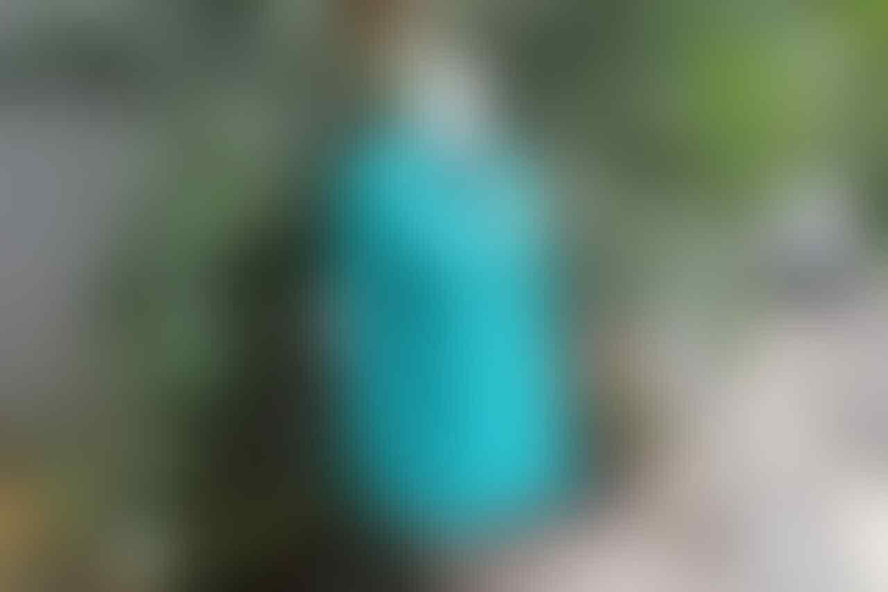 Cari Gudang stocklot baju branded