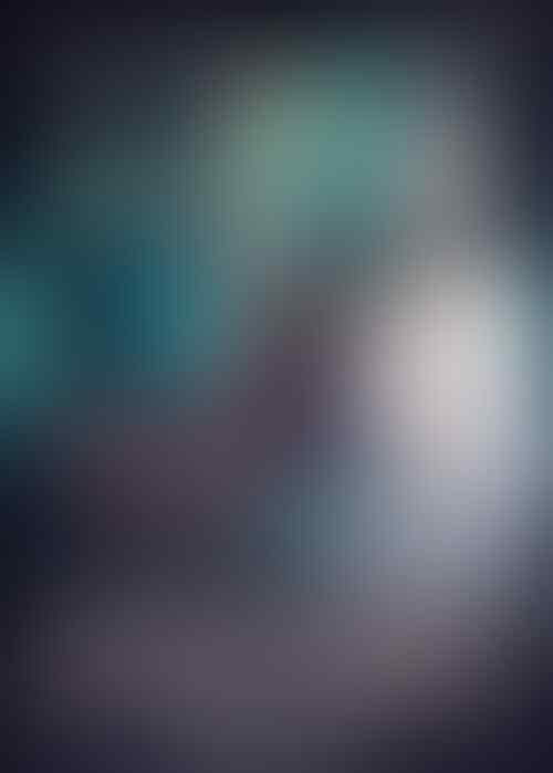 Poster Film Horor Dengan Ilusi Optik, Ada Film Dari Negara Indonesia Juga Lho