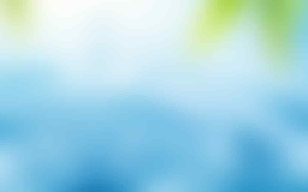 Jasa Supranatural Mahar Mahasiswa Kualitas Warbiyazaaa