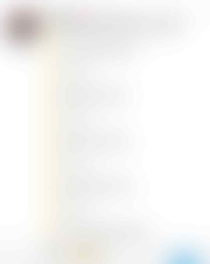 Anggap Banser Kian Jauh dari Tuntunan Ulama, Dewan Kurator Museum NU: Jangan Jadi Jan