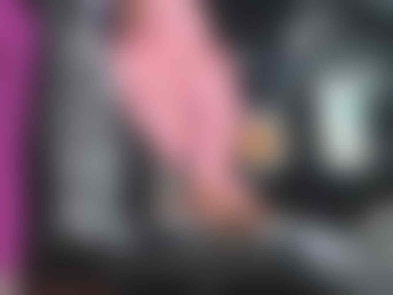 FPI Minta Ketum GP Ansor Diadili Terkait Pembakaran Bendera