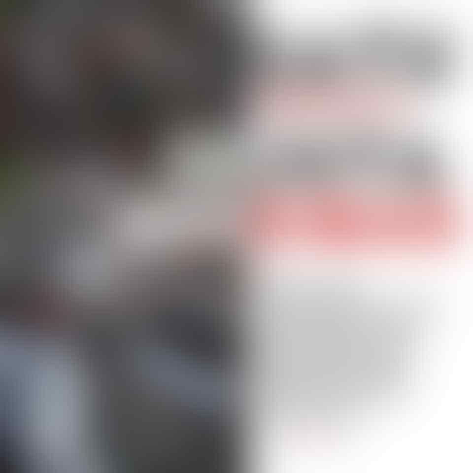GP Ansor Batalkan Acara Pertemuan di Sleman